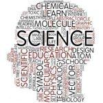 Corso Comunicare la Scienza 2021