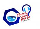 Chemisonoperso: podcast ufficiale della Società Chimica Italiana – Sezione PUGLIA