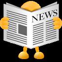Compilazione SUA-CdS 20-21 - Calendario per Corsi già avviati